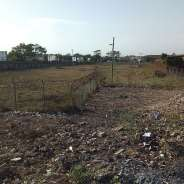 4.5 Acres of Industrial land for sale